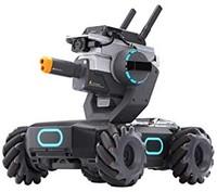 DJI RoboMaster S1促进教育的机器人