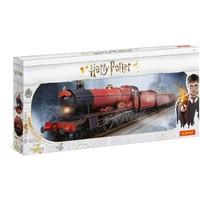 Hornby 霍恩比 哈利波特系列 霍格沃茨特快列車模型