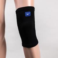 Mizuno 美津浓  COLORC2CS0034 成人款运动护膝