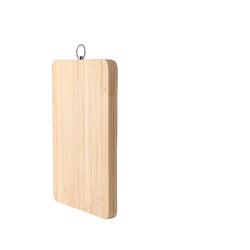 帝尼亚 实木砧板  29.5*19.5*1.3cm