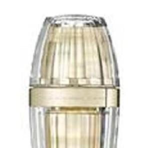 Cle de Peau BEAUTE 肌肤之钥 晶钻系列精华肌底液 40ml