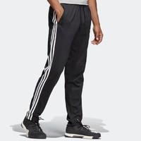 adidas 阿迪达斯 DU0457 男士针织长裤