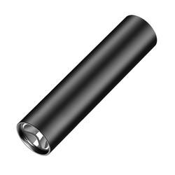 TanLu 探露 USB快充四光源手电筒