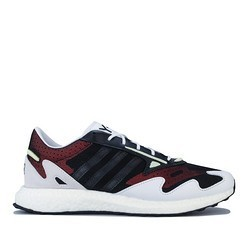 Y-3 Rhisu Run 男士运动鞋