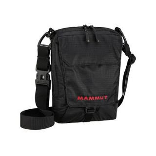 MAMMUT 猛犸象 2810-00120 男士单肩挎包 4L