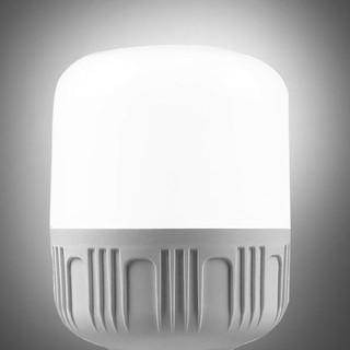 移动专享 : 顾致 节能led灯泡 10W普亮 1只装