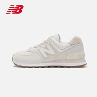 new balance 574系列 WL574SAX 复古休闲鞋