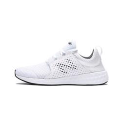 new balance FRESH FOAM CRUZ 男士跑鞋