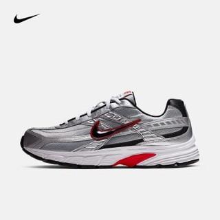 NIKE 耐克 394055 INITIATOR 男子跑步鞋
