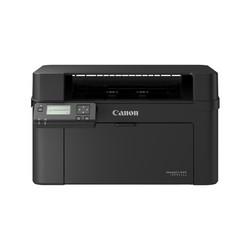 Canon 佳能 LBP913wz 黑白激光打印机