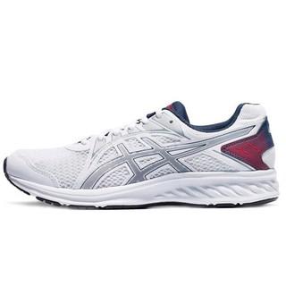 ASICS 亚瑟士 1011A167 男士运动鞋