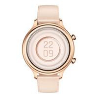 ticwatch WG12056 智能手表 玫瑰金