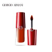 Armani 阿玛尼 小胖丁唇釉染唇液 3.9ml 多款可选