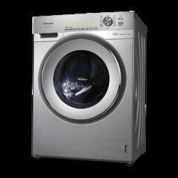 Panasonic 松下 XQG90-EG928 洗烘一体机 9公斤