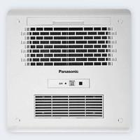 百亿补贴:Panasonic 松下 FV-RB16U3W 风暖浴霸