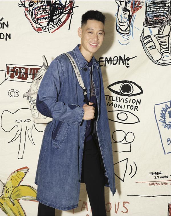 太街头风了吧!——COACH × Basquiat 涂鸦联名系列