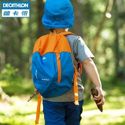DECATHLON 迪卡侬 儿童双肩包