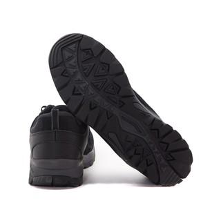 New Balance 男士 户外系列 徒步鞋