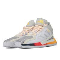 adidas 阿迪达斯 adidas D Rose 11 男子篮球鞋