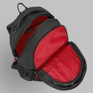 Wenger威戈瑞士军刀男士大容量户外背包