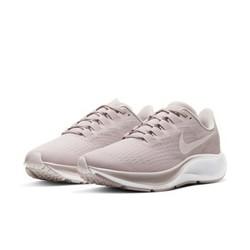 NIKE 耐克 AIR ZOOM PEGASUS 37 女士跑鞋