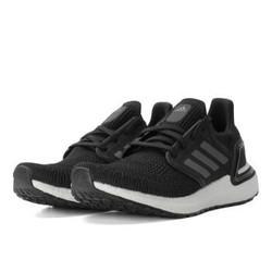 adidas 阿迪达斯 ULTRABOOST 20 女士跑鞋