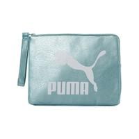 PUMA 彪马 07516502 女款手提包