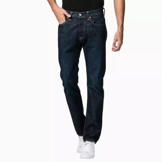 Levi's 李维斯 501 ORIGINAL FIT 男士牛仔裤