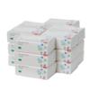 BabyCare 婴儿保湿纸巾 108抽*18包(137*190mm)