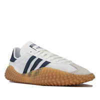 银联爆品日:adidas Originals COUNTRY x KAMANDA 男款复古运动鞋