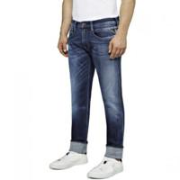REPLAY M914Y.141592 男士修身牛仔裤