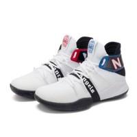 New balance  BBOMNXTE 男款篮球鞋