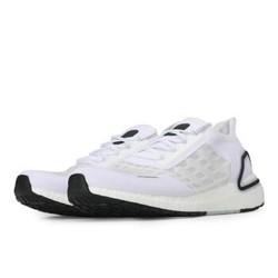 adidas 阿迪达斯 ULTRABOOST S.RDY FY3473 男/女款跑步鞋