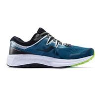 saucony 索康尼 Omni ISO 2 男士跑鞋 S20511-1 深兰银 41