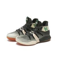 New Balance OMN1S Money stacks篮球鞋科怀伦纳德同系列 BBOMNXMT