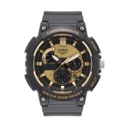 银联爆品日 : CASIO 卡西欧 MCW200H-9A 男士时装腕表