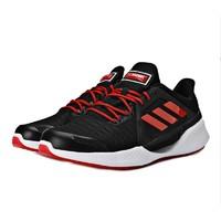adidas 阿迪达斯 ClimaCool Vent Summer.RDY EE3914 男子休闲鞋