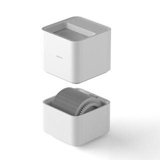 smartmi 智米 CJXJSQ02ZM 纯净型加湿器