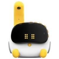 ling 物灵 Luka baby 绘本阅读机器人