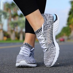 LI-NING 李宁 ARBN016 女士跑鞋