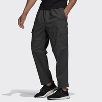 adidas 阿迪达斯 70 TWILL CARGO FS8972 男款运动裤 *2件