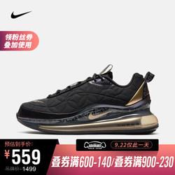 NIKE 耐克 CU3013 男子运动鞋