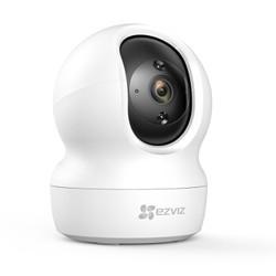 EZVIZ 萤石 CP1 青春版 云台网络摄像机 1080P