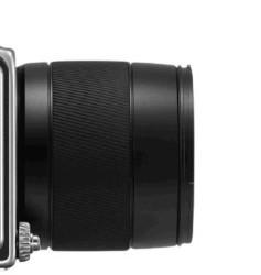 HASSELBLAD 哈苏 907X 50C 中画幅无反数码相机 单机身