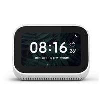 5日0点:MI 小米 小爱触屏音箱 智能音箱 白色