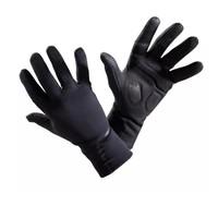DECATHLON 迪卡儂 500系列 中性戶外手套 166034-8398148 黑色