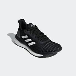 adidas 阿迪达斯 SOLAR DRIVE W D97449 女子跑步鞋