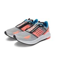 new balance FCFL系列 MFCFLSW1 男子跑步鞋