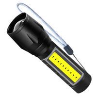 冠德 67106197399 36000W变焦侧灯胖头XPG灯芯