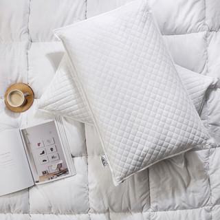 佳佰 成人荞麦枕单只装 48*74cm